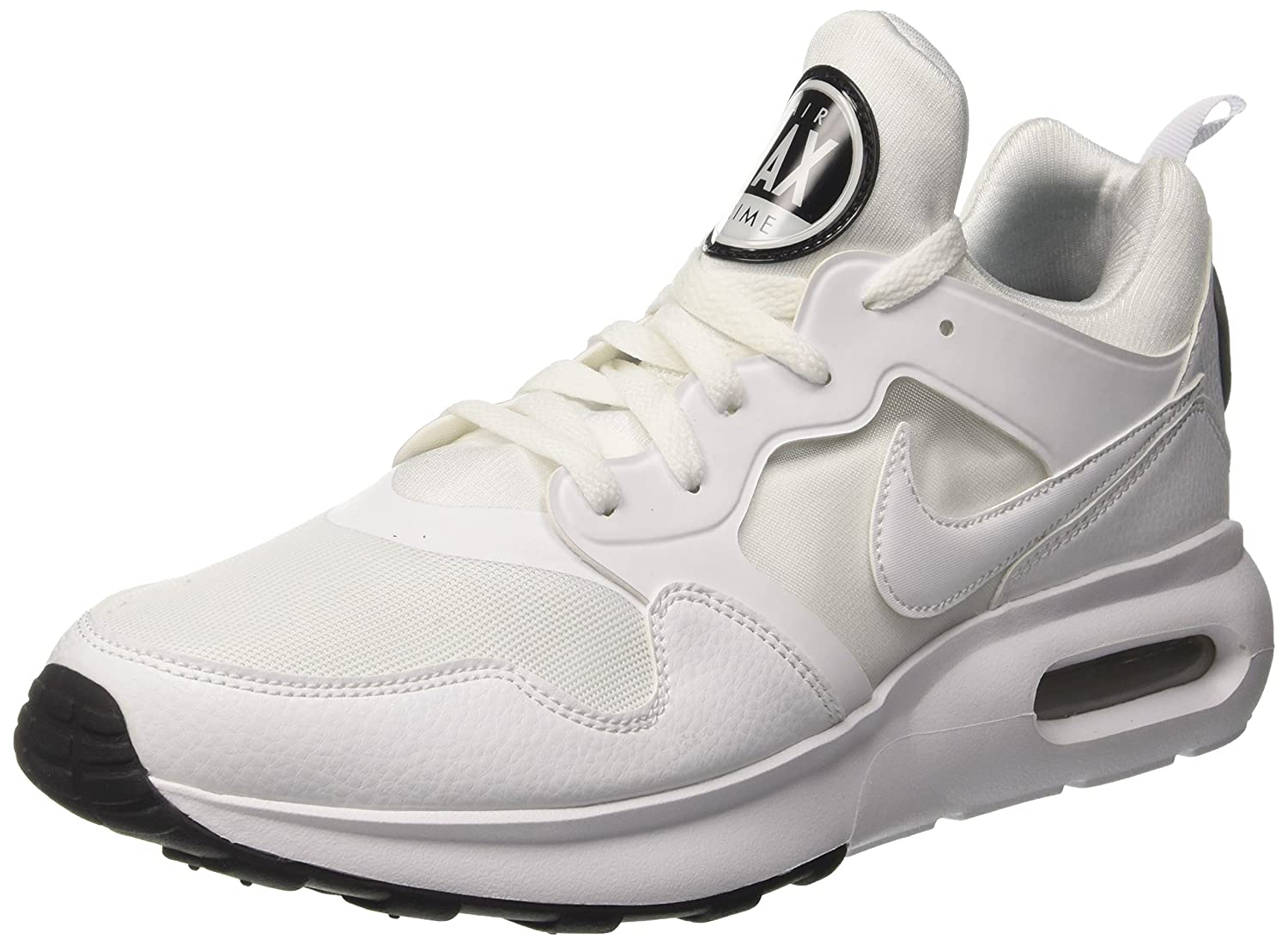 buy online 7a226 c4ecb Nike Air Max Prime Baskets Mode Homme