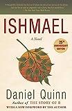 Ishmael:A Novel