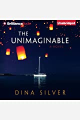 The Unimaginable Audible Audiobook