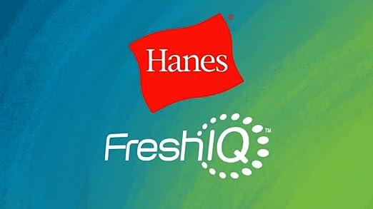 Amazon.com: Hanes Mens Over-the-Calf Tube Socks,White,1 PacK (12 Pairs) 10-13: Clothing