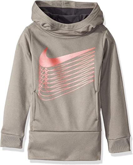 nike hoodie indonesia
