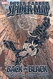 Spider-Man, Peter Parker: Back In Black HC (Oversized)