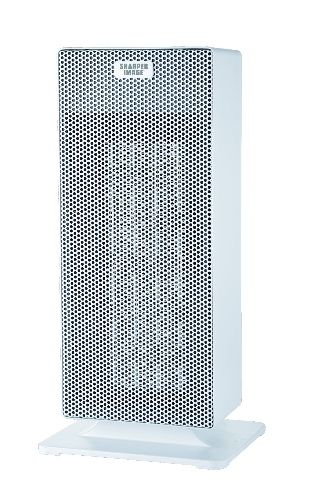 Sharper Image 15'' Ceramic Tower Heater