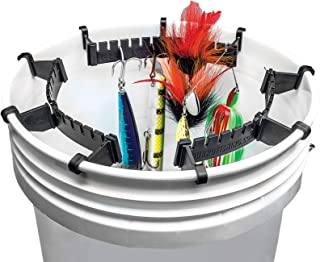 product image for Bucket Lure Holder