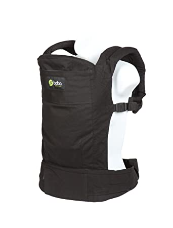 fe2f875e8ab Amazon.com   Boba 3G Baby Carrier - Montenegro   Child Carrier Front Packs    Baby