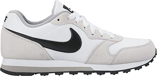 Nike MD Runner 2, Sneaker Donna: Amazon.it: Scarpe e borse