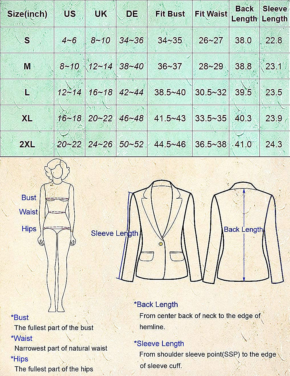 Womens Steampunk Jacket Tailcoat Military Blazer Buttons Decorated Flowy Costume