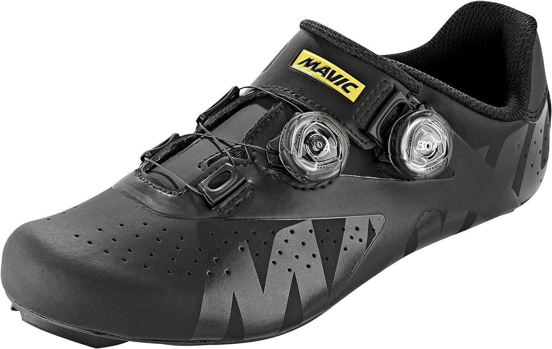 Mavic Cosmic Pro II Cycling Shoe