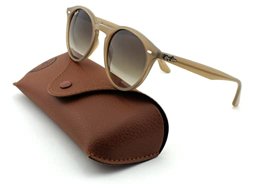 537e29f1c20 Image Unavailable. Image not available for. Color  Ray-Ban RB2180 616613  Unisex Sunglasses Turtledove Frame ...