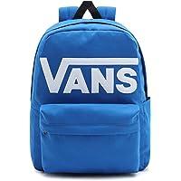 Vans Old Skool Drop V Backpack, Mochila Unisex Adulto, Talla única