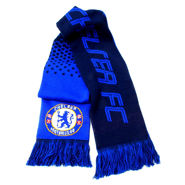 Chelsea FC Official Schl/üsselband Blau Einheitsgr/ö/ße