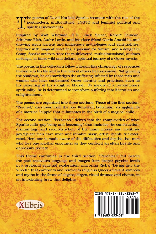 Princes & Pumpkins: David Hatfield Sparks: 9781483653457: Amazon: Books