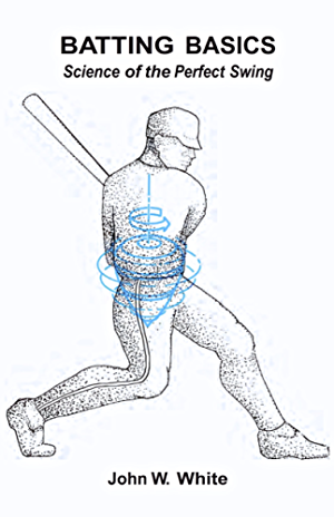 Batting Basics; Science of the Perfect Swing