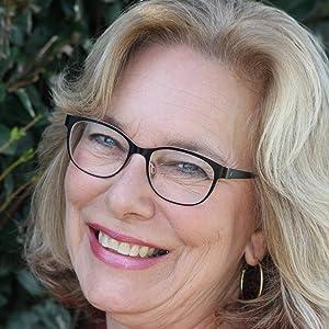 Maggie FitzRoy