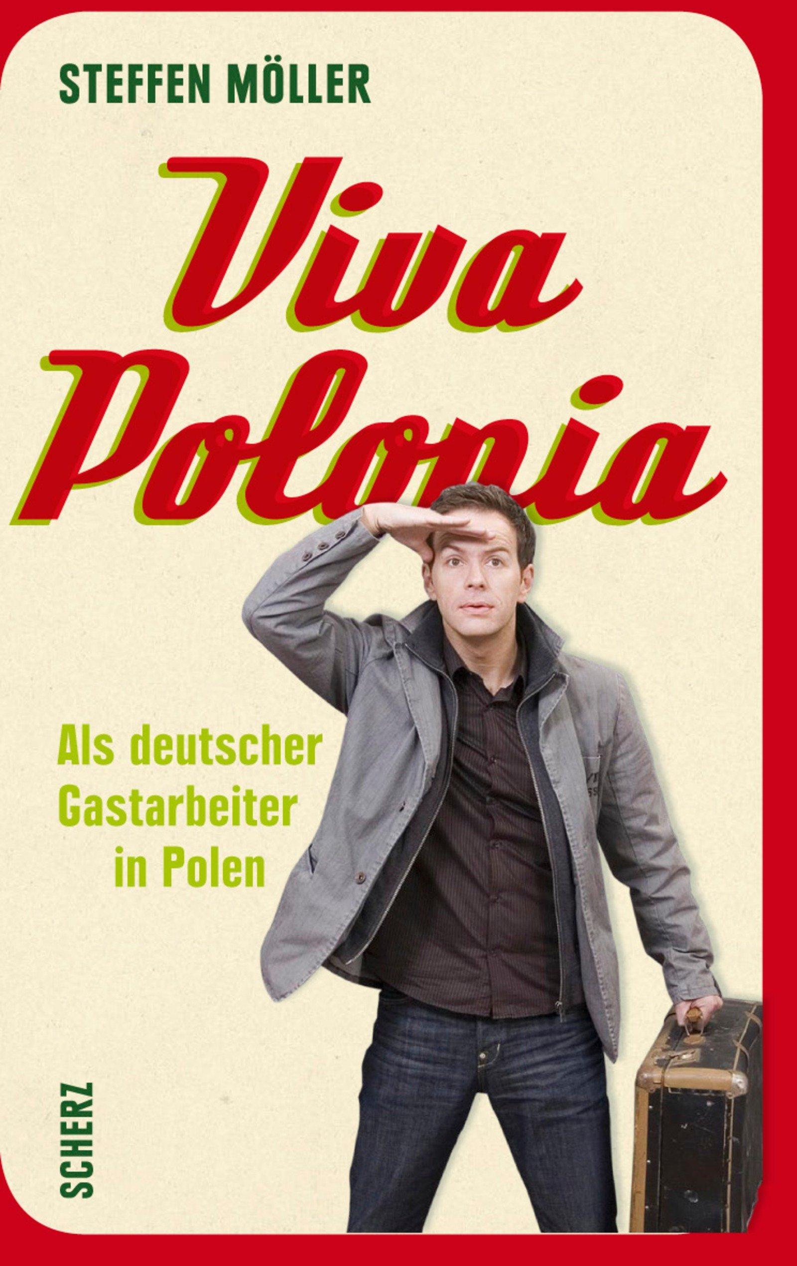 treffen mit polnischen frauen die beste seite wenn es um polnische frauen geht