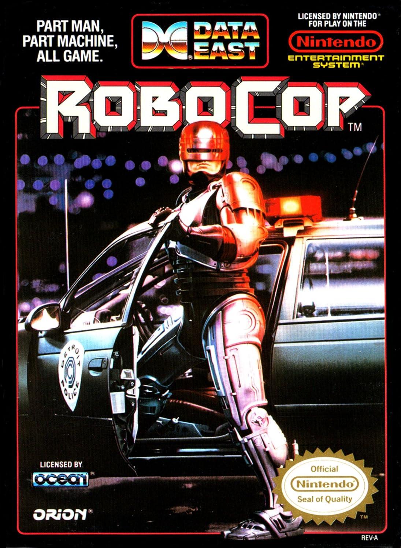 Los Inmortales vs Robocop 81IU3h27GXL._AC_SL1500_