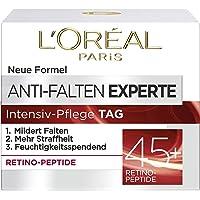L'Oréal Paris Anti-aging Dagkräm med Retino-peptiden, 50 ml