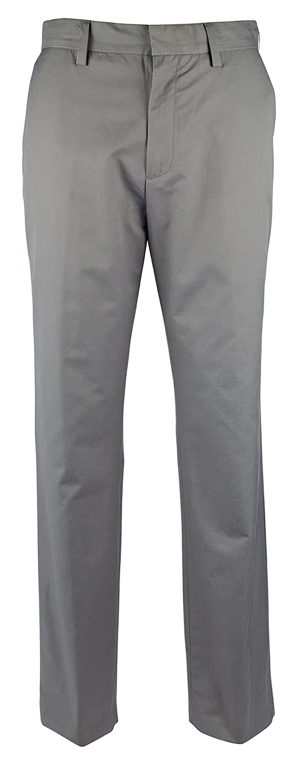 Nautica Sea Tech Chino Slim Fit Pantalones para Hombre