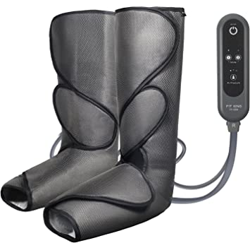 Best Calf Massager UK