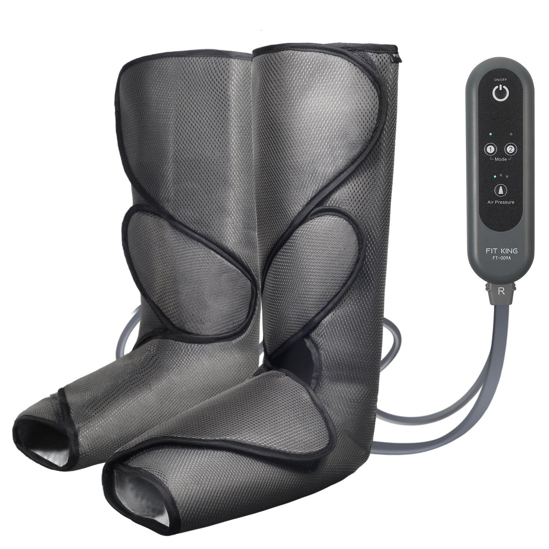 Amazon Foot Massagers Health & Household