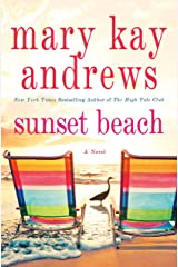 Sunset Beach: A Novel Kindle Edition