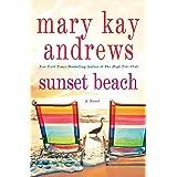 Sunset Beach: A Novel