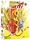 Dragon Ball GT, Vol.2 (6 DVD)