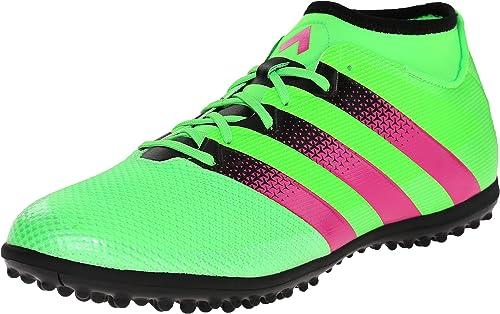 Ace 16.3 Primemesh TF Soccer Shoe