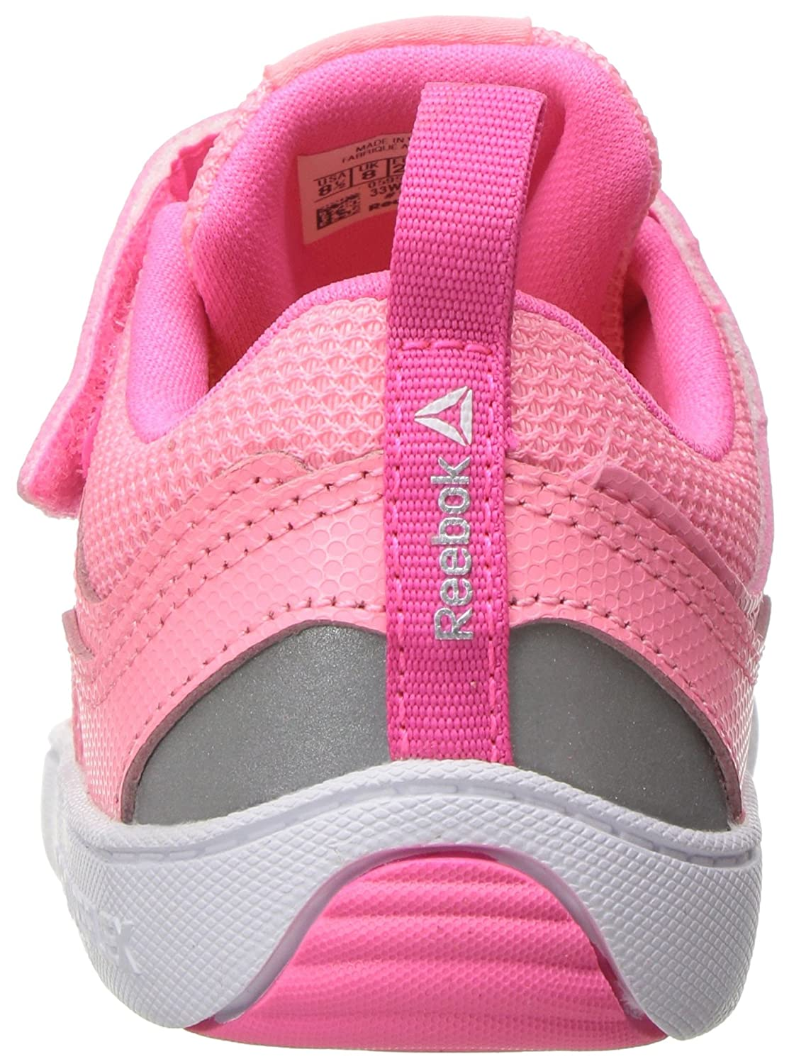 baby reebok shoes