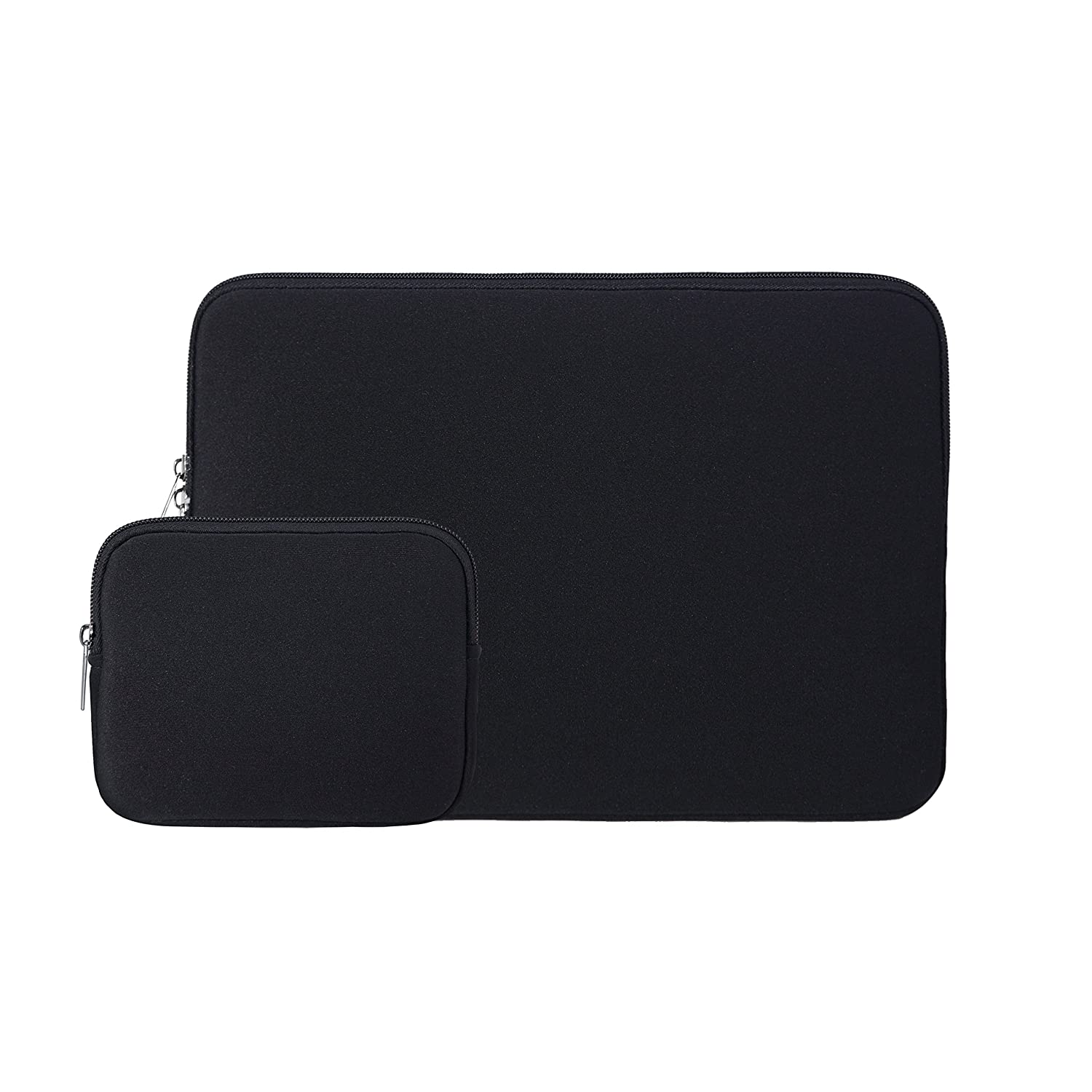 """Carry Laptop Sleeve Pouch Case Bag For Various 11.6/"""" 13.3/"""" 14/"""" Acer Spin"""