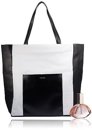 Amazon.com: Calvin Klein Endless Euphoria y bolso Set de ...