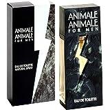 Animale Animale For Men Eau de Toilette 100ml