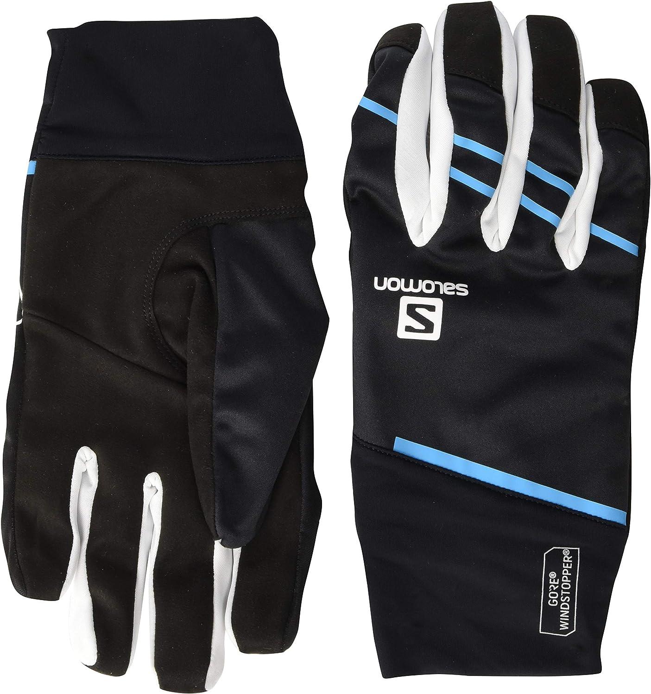 Salomon R Pro Wes Glove Unisex