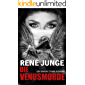 Die Venusmorde (Simon Stark Reihe 10)