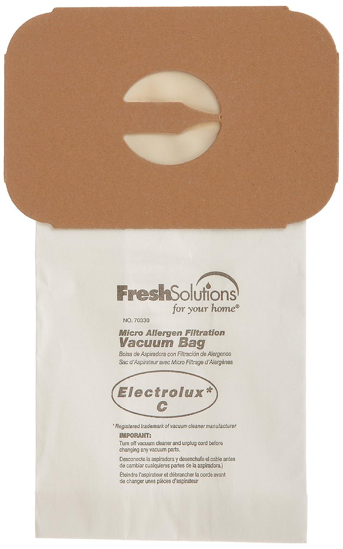 Amazon.com : Electrolux 70330 Electrolux C, Micro Filtration ...