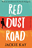 Red Dust Road: Picador Classic (English Edition)