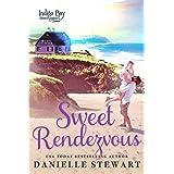 Sweet Rendezvous (Indigo Bay Sweet Romance Series)
