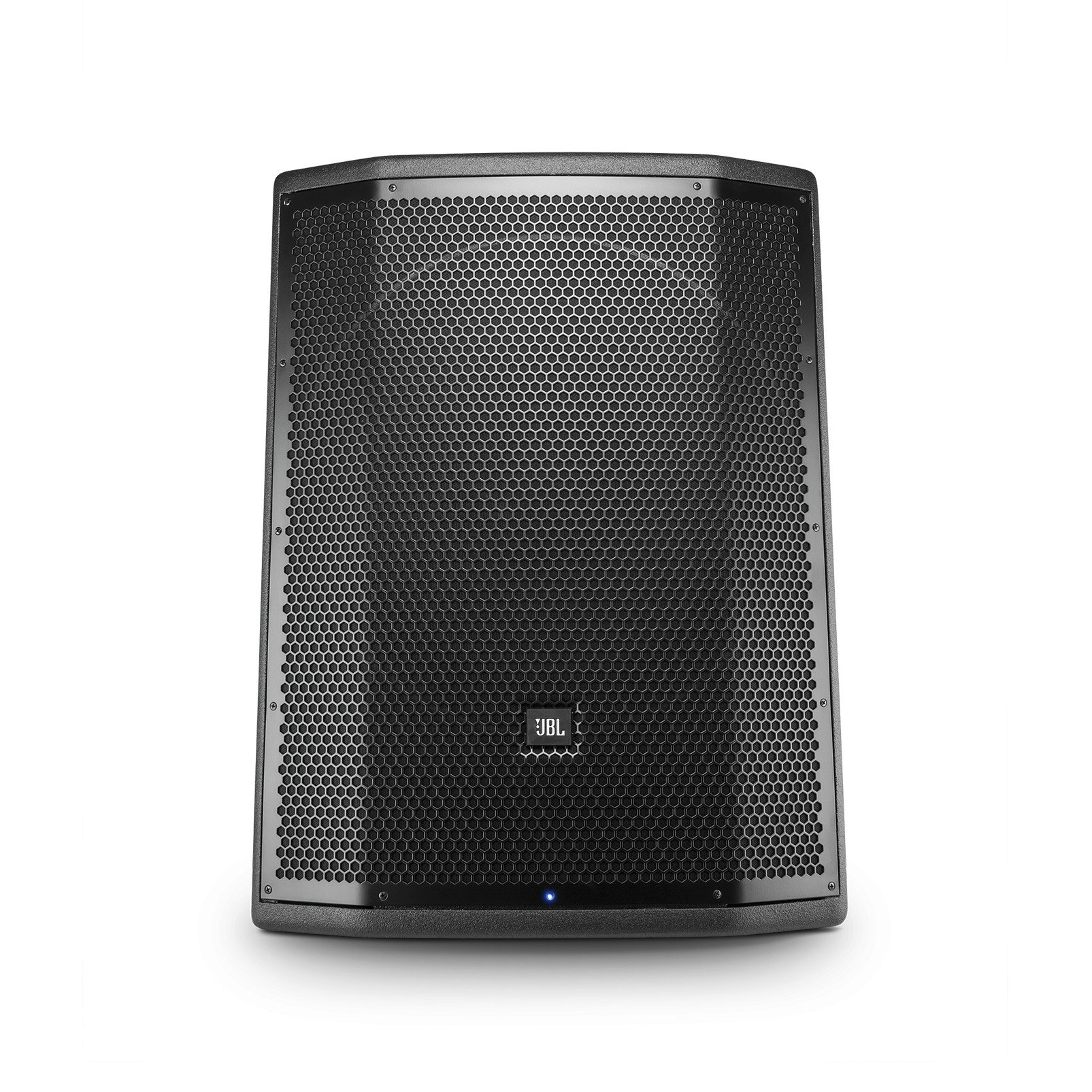 JBL PRX818XLFW Portable 18'' Self-Powered Extended Low-Frequency Subwoofer System with WiFi