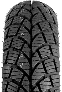 K61 Heidenau 11120075 Reifen 130//60-13 60P TL rf
