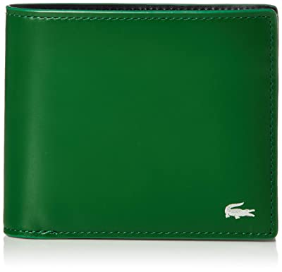 Lacoste Men's Premium 2 NH0111K: Green