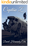 Capitán Z