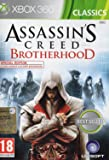 Assassin's Creed: Brotherhood - Classics 2
