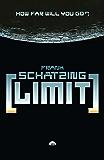 Limit (English Edition)