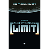 Limit (English Edition)