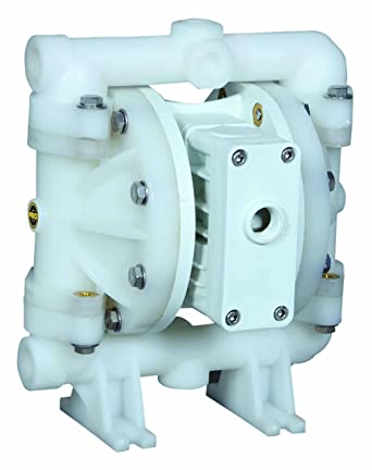 Price pump pvt ltd aod 150 pf ptt polypropylene air operated double price pump pvt ltd aod 150 pf ptt polypropylene air operated double diaphragm pump white ccuart Gallery