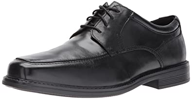 Bostonian Ipswich Apron 164413444 shoes online hot sale