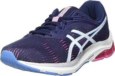 ASICS Gel-Pulse 11, Zapatillas Deportivas para Mujer: Amazon.es: Zapatos y complementos