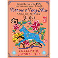 Fortune & Feng Shui 2019 DOG