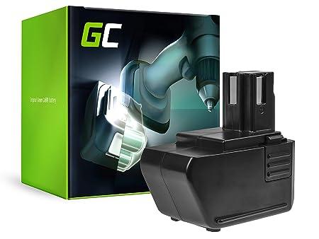 Batterie SBP10 Ni-Mh 3500mAh 9,6V pour Hilti SF100 SFB105 SF100A Hilti SB10