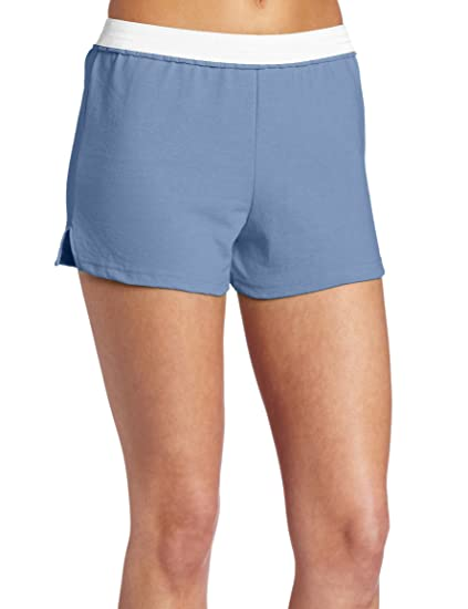 14d84f2fe75d2 Amazon.com  Soffe Athletic Youth Cheer Short  Sports   Outdoors